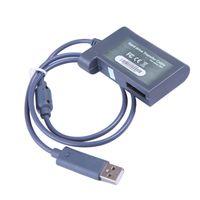 Memoria xbox Baratos-XBOX 360 disco duro de transferencia de datos juego de cable Guardar archivo de memoria migración adaptador