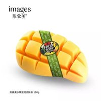 acne images - Images Hot Selling g Natural Handmade Fruit Soap Thailand Soap for Face and Body wash Shapes for Choice