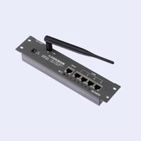 Wholesale Integrated power module optical fiber box wireless router RJ45 RJ11power module Optical fiber drop box module