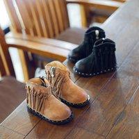 Automne Enfants Enfants chaussures causal chaussures appartements Luxe ailes de diamant haute aide mode Filles Princess chaussures Sneakers 31-36