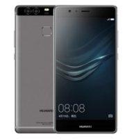Original <b>Huawei</b> P9 3G RAM RAM 32G ROM Octa núcleo teléfono móvil Kirin 955 tamaño de pantalla 5.2inch Dual SIM Cámaras 12.0MP Cámara