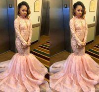 achat en gros de filles rose robes taille 12-Robe de mariée en satin de mariée en satin de mariée en satin de mariée