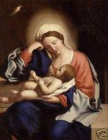anointing oil - Christian Catholic Saint MARY MAGDALENE Alabaster Box For Anointing Jesus