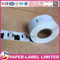 Wholesale x Roll DYMO paper label stickers Paper Labels DYMO11353 DYMO