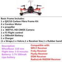 QR Y100 ar drones - Professional mini drone with camera fpv ar I helicopter micro race dron rc quadcopter Nano racing drone quad copter small diy