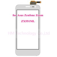 Cheap Glass tp Best for Asus Zenfone with tools Cheap tp