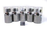 adaptive sports equipment - Hot Sale Product Case For Adaptive Sports Equipment Camera Cage Touch Screen for Camera EZVIZ S5 Plus