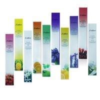 Wholesale Fulljion multi color professional nail nutrition oil edge of nail polish necessary nourish skin care Essential Oil Pen