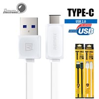 apple sync cable original - Type C Remax Type C Micro USB Data Cable OnePlus Two USB Output A Sync Fast Charging Data Cable Not Original