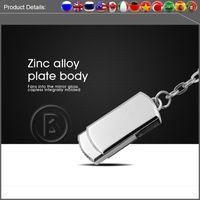 Wholesale Original USB Flash Drive Pen Drive U disk USB Memory Stick for G G G G G
