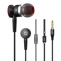 For Nokia best earbud - 2017 Langsdom A10 ErgoFit Best in Class InEar Earbud Earphones Dynamic Crystal Clear Sound Ergonomic Comfort Fit for all mobile phone