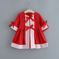 Cheap Holiday Dresses Baby Girls  Free Shipping Holiday Dresses ...