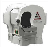 abrasive machine - Double Head Plaster Trimmer Machine Dental Lab Equipment Tool Gypsum MODEL TRIMMER Abrasive Disc