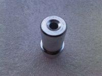 Wholesale Metal Sandblast Nozzle Sandblast Tip Spray Gun Nozzle for Air Sandblast Gun Free Ship