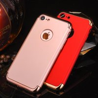 Wholesale Case For Apple iPhone Luxury Brand Phone Cases Cover For iPhone Plus Phone Bags