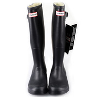 High Quality Rain Boots Women Price Comparison | Buy Cheapest High