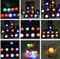 Wholesale 8 colors Pet Supplies dog LED flash Best seller tag lights dogs Blinker Collars equipment