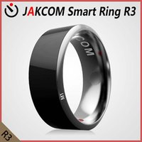 bank dvd - Jakcom Smart Ring Hot Sale In Consumer Electronics As Diy Power Bank Case Bustine Dvd Supercard For Gba