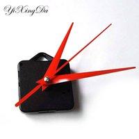Wholesale DIY Mechanism Clock Parts accessories Substantial home decor smll gift Stitch Quartz movement wall clock part SKU20007