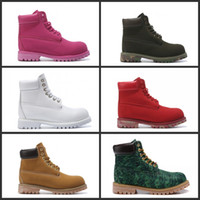 Knight Boots best western animation - 2016 Hot Sale Boots Classic High Ankle Women Mens Kids Best Leather Children Youth S Fashion Outdoor Work Casual Shoes Size
