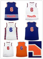 Wholesale High quality Kid s Youth Kristaps Porzingis Jersey Adult Embroidery Logos Men s Kristaps Porzingis Jersey