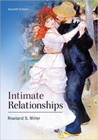 Wholesale 2017 Intimate Relationships th Edition