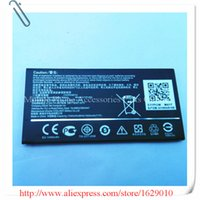 as pic asus batteries replacement - Replacement Li ion Polymer Battery For Asus ZenFone ZenFone4 A400CG mAh Bateria C11P1404