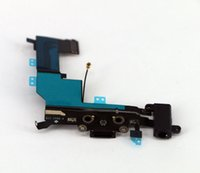 best iphone dock - Original AAA Best Quality S USB Charging Port Charger Dock Flex Cable Connector For S