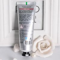 Wholesale PILATEN Shea Butter Hand Cream Nourishing Repair Whitening Four Seasons Beauty Care Feet Care Cream