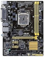 Wholesale H81M c a k_DP M11AD DP_MB Server Motherboard powerful and many onboard SAS array chip natural support SAS hard drive