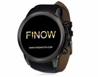 best french band - Smart watch phone x5 the best smartwatch with SIM g android wifi bluetooth heart rate GPS steel leather band inch OLED vs huawei watch