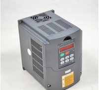 air drive motor - NEW ARRIVAL KW AIR COOLED ER20 SPINDLE MOTOR AND MATCHING KW VARIABLE FREQUENCY DRIVE INVERTER