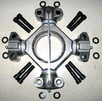 Wholesale U joint for Backhoe Loaders or Wheel loaders