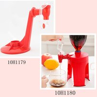accessory quotes - New Creative Red Fizz Soda Saver Coke Cola Drinks Dispenser Bottle Drinking Water Dispense Machine Quoted The Device