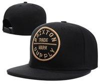 al por mayor ny los niños-H0025 # Nuevos diamantes de la oferta de Cayler hijos hijos NY Carta de béisbol hombres hombres huesos Snapback Hip Hop sombrero plano