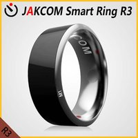 best student computer - Jakcom R3 Smart Ring Computers Networking Other Computer Components Laptops For Sale Student Laptops Best Price Laptop
