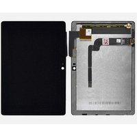 amazon kindle touch - Hot Original For Amazon Kindle Fire HDX7 HDX inch LCD Display Touch Screen Digitizer Assembly Replacement