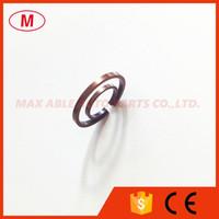 Wholesale GT15 GT17 GT1544V GT1749V Turbo piston ring Seal ring for turbocharger turbine side and compressor side