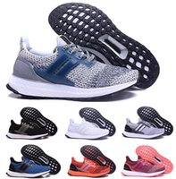 barefoot golf shoes - with BOX New Ultra Boost Uncaged Women Men Running Shoes Outdoor Barefoot Femme Homme Trainer Walking Sneakers Size Eur