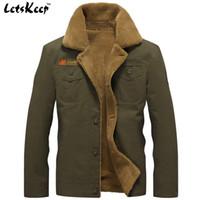 Wholesale Mens Bomber Jackets Fur Collar - Buy Cheap Mens Bomber