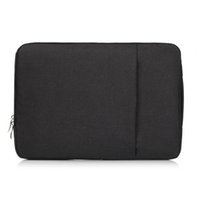 asus notebooks - Notebook Carrying Case Briefcase Laptop Bag For ALL Laptop inch inch inch Mac Pro Acer Asus Dell Lenovo HP opp bag