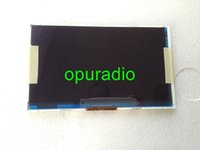 Radio Tuner auo displays - Original new AUO inch LCD display BLD065TC0202 C065QW04 V2 C065QVN01 screen for Car GPS navigation LCD monitor