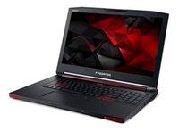 acer laptop touch - Acer Predator i7 HQ GTX980M FHD GB TB HDD GB SSD WiFi AC BD RW Gaming Laptop