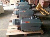 Wholesale Ratary vane type vacuum pump