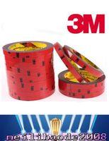 adhesive foam strip - Led Strip Foam Double Side Self Adhesive Tape M mmSticky MYY