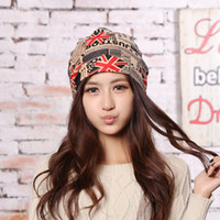 Wholesale Ponytail New Casual Bandanas Outdoor Fitness Cotton Polyster Unisex Wraps In