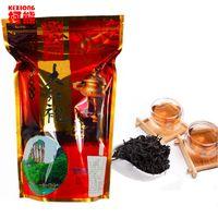 al por mayor ojo chino chino robe grande-C-HC020 Té chino del da de Hong Pao del chino 250g Té rojo grande del oolong del traje el té verde del dahongpao del cuidado médico de la salud de DaHong Pao del regalo original