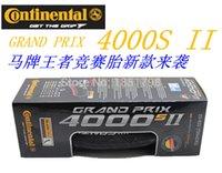 Wholesale Horse brand road tire gp4000S II grand prix s Freeshipping