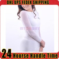 Wholesale Best Price White Fat Dissolve limming Suit Body Massage Tighten Skin Suit Vaccum Roller Body Shaping Suit