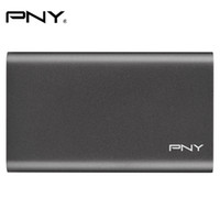 Wholesale PNY Original ELITE Portable SSD Drive GB GB High Speed Up To MB s For PC Laptop Hard Drive Disk HDD External SSD